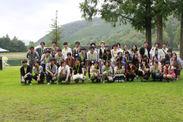 2014 夏のMyスクールキャンプ 2