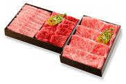 肉おせち イメージ画像