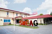 SME AG校 スパルタキャンパス