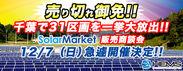 SolarMarket 12月7日 販売商談会