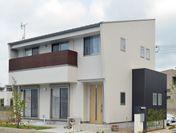 「千の杜 天満南」モデルハウス『MADE 家 JAPAN』