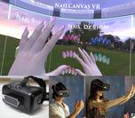 NailCanvas VR