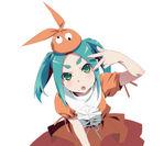 ClariS JK_anime