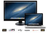 JN-IPS27WQHD-B + MAC