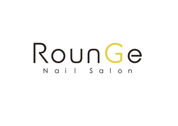 Nail&Eyelash Salon RounGe 新宿マルイ本館店