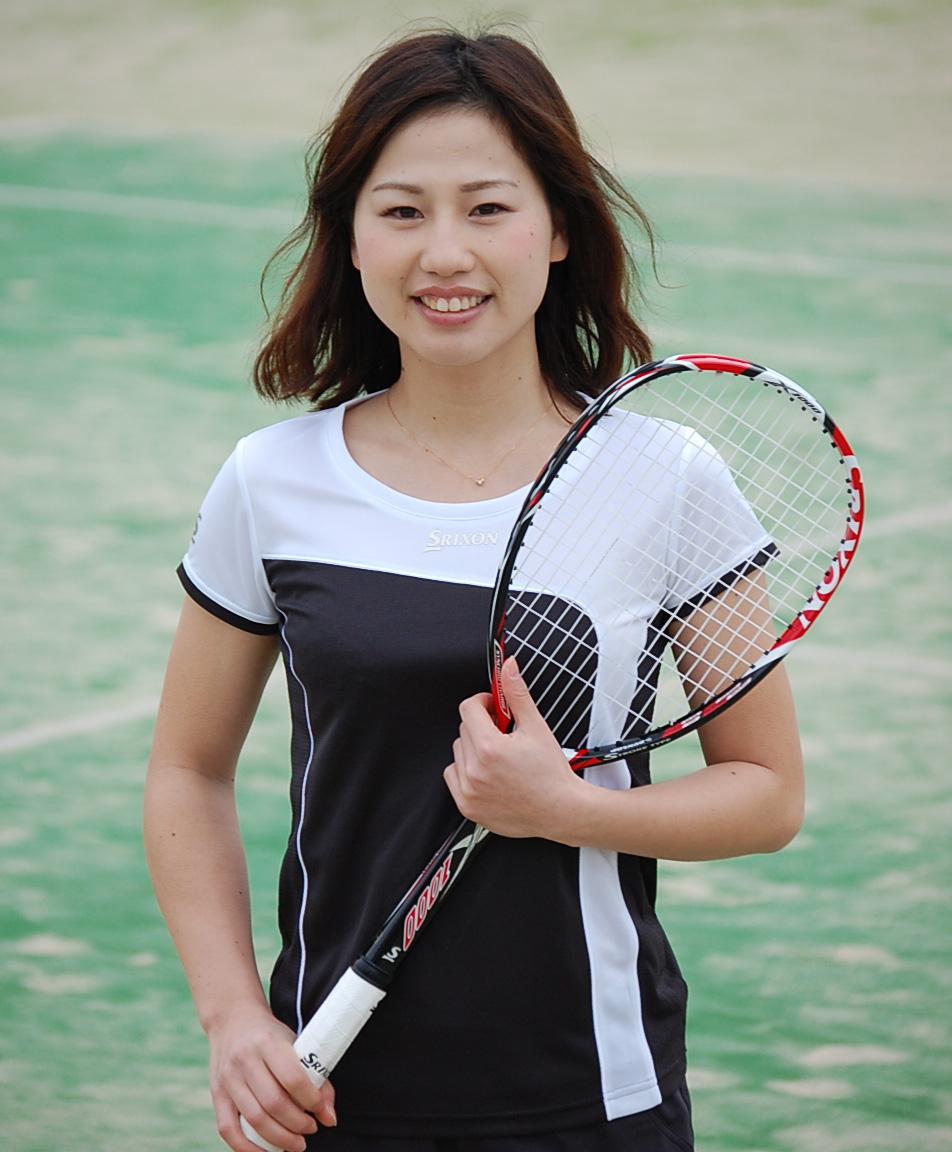 沢松奈生子の画像 p1_14