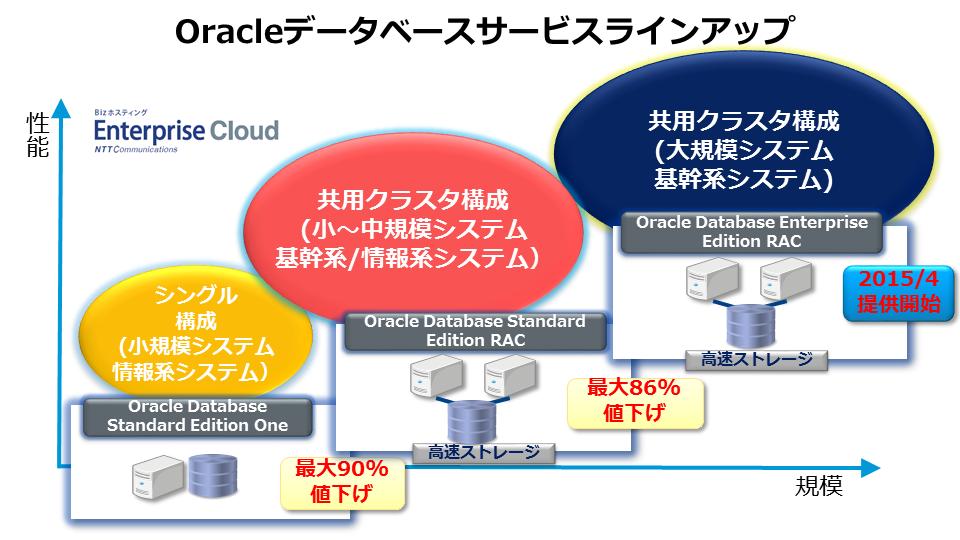 Oracle database enterprise edition one
