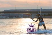 『JAPAN WAKE GAMES』(2)