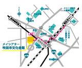 済生会map