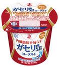 機能性表示食品『恵 megumi ガセリ菌SP株ヨーグルト』