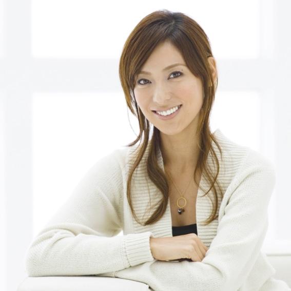 小泉里子の画像 p1_39