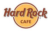 ハードロックカフェ ロゴ