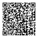And_QRcode