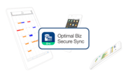 Optimal Biz Secure Sync