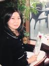新宿アートプロジェクト 代表 海老原 周子さん