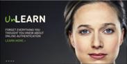顔認識技術