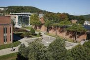 ニューヨーク州立大学オネオンタ校