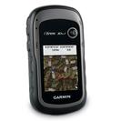 GARMIN eTrex(R) 30xJ 別売登山地形図表示
