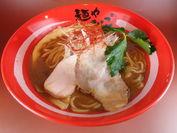 「味噌そば」830円