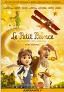 ポスター映画「星の王子さまと私」 (c) 2015 - LPPTV - Little Princess - ON Ent. - Orange Studio - M6 films - Lucky red