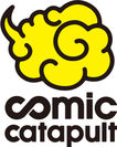 Comic Catapult
