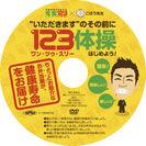 DVDデザイン 盤面