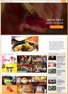 PCサイトイメージ 1