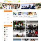 NPO法人「青少年こころの悩み支援センター」WEBサイト