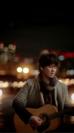 ミュージックビデオ イメージ1