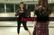 「Jazz5」