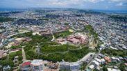 収録画像イメージ3 首里城
