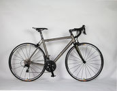 HASA Ti-800 ROAD-BIKE SHIMANO 105/価格:¥290,000(+税)