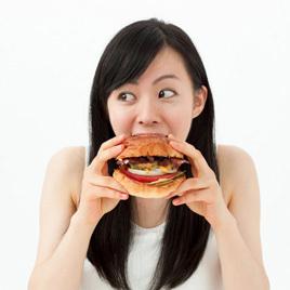 生理 前 食欲