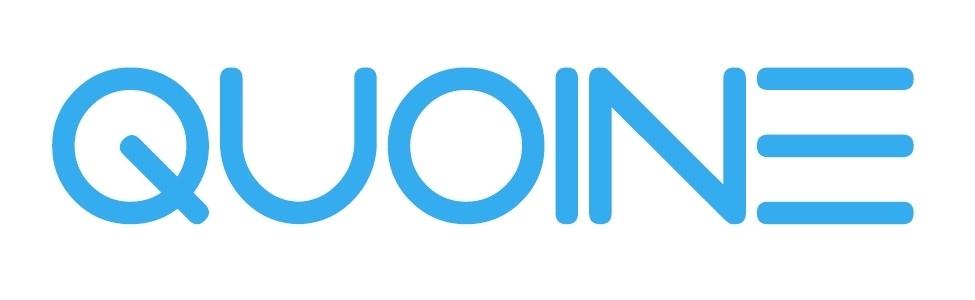 「Quoine」の画像検索結果