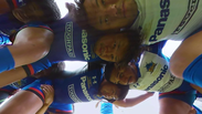 Real Rugby 360°イメージ
