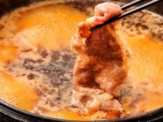 食を通して熊本地震の復興を応援!熊本ブランド牛「あか牛」を食べた量によって貯まる肉ポイントカードを9月1日より九州4つの休暇村で配布開始