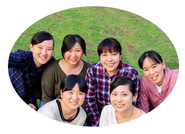 創立55周年記念!55の特典付『ときめきの休日プラン』を関東の休暇村で12月1日に開始