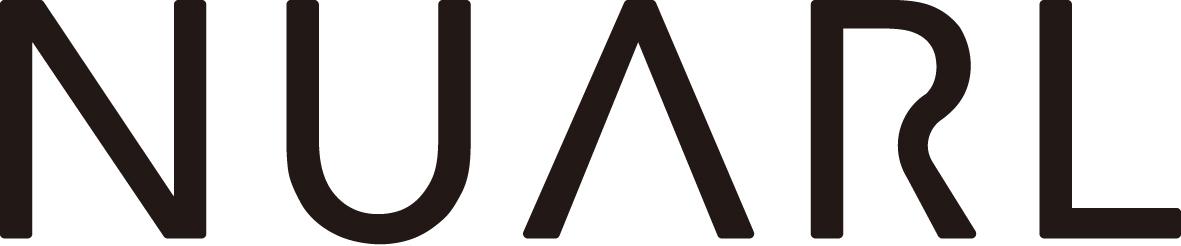 NUARLのロゴ