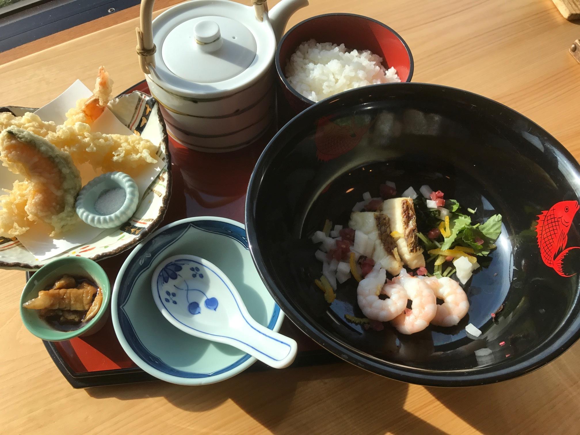 和歌山の食フェスで休暇村紀州加太が2度目の受賞!江戸時代の庶民の味「加太うずみ」をランチで12月から提供