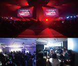 イベントの様子(会場: EBiS303)
