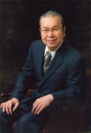 岡本 和久(投資教育家、I-Oウェルス・アドバイザーズ株式会社 代表取締役社長)