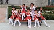 やどぶたメンバー写真02