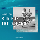 Run for the Oceans キャンペーン