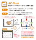 AC Flash