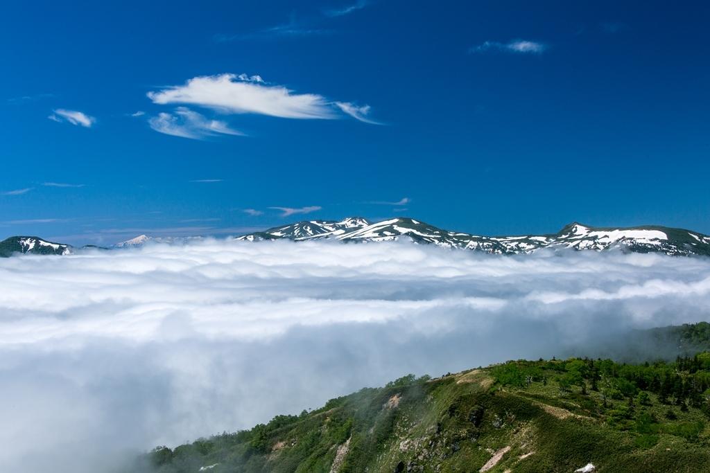 休暇村、北海道・東北『七つの旅』をプロデュース 1日1組2名様限定のおもてなしプラン11月30日まで実施
