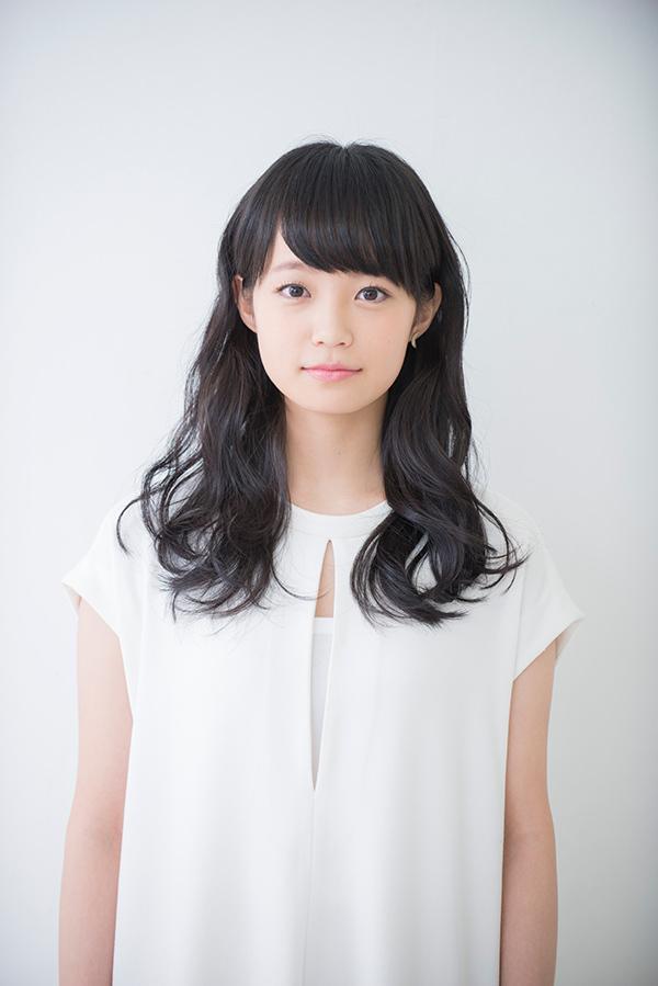 https://www.atpress.ne.jp/releases/130765/img_130765_8.jpg