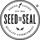 SEED TO SEALロゴ