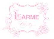 LARME Boutique