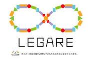 LEGARE株式会社