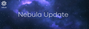 Nebula Phase2 Updateイメージ
